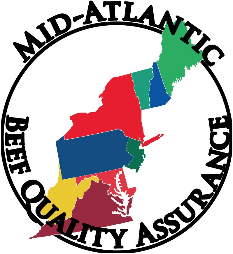 Mid-Atlantic BQA Producer Certification Manual